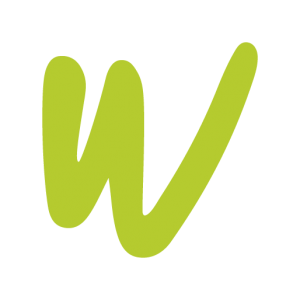 favicon_wrolety-300x300.png